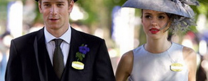 Dress code – de la indicator al standardului unui eveniment la standardul tau personal