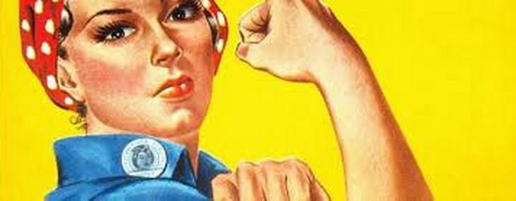 Feminitatea si feminismul