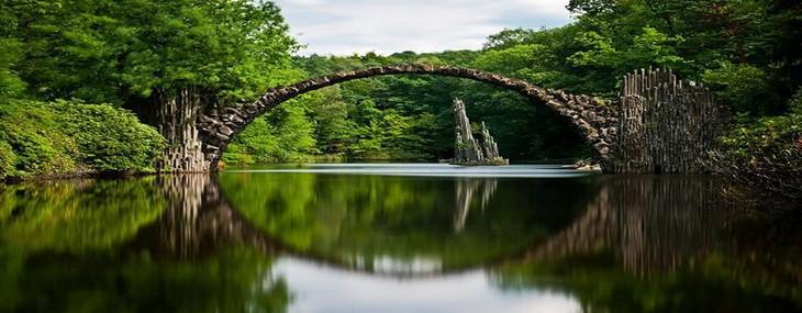 De ce mai degraba ridicam ziduri decat poduri