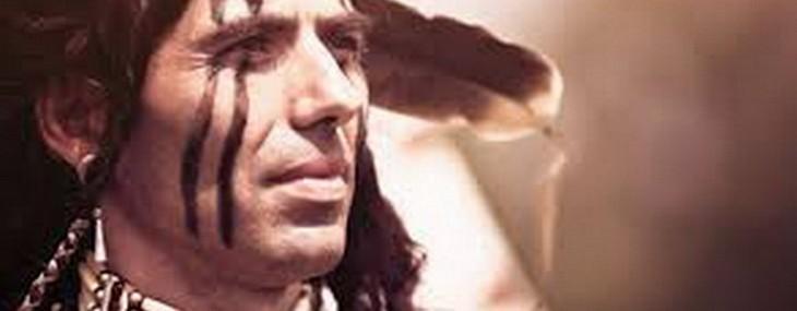 Codul etic al amerindienilor